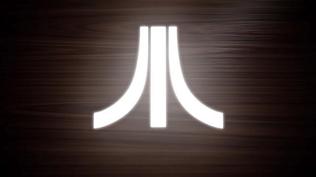 La consola Ataribox tiene como objetivo volver a colocar a la empresa en el mapa