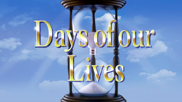 'Days Of Our Lives' spoilers: Rex Brady set to return in shocking recast?