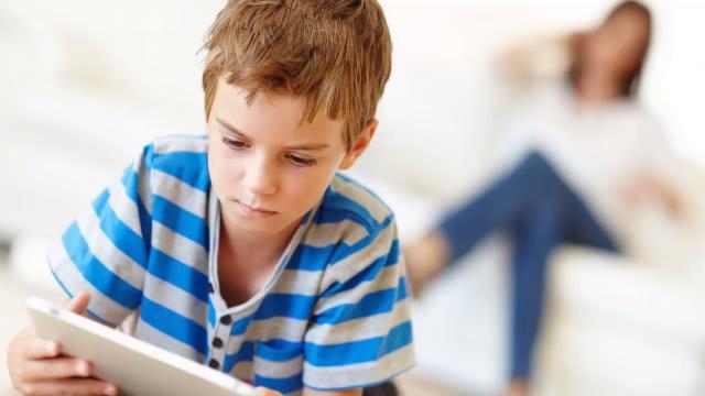 Aplicación de monitoreo de teléfonos TeenSafe filtra inicios de sesión de Apple