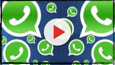 Come fare videochiamate di gruppo su Whatsapp