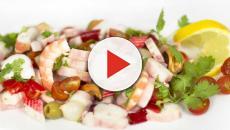 Vitamina B12 o cobalamina: qué es, dónde está, por qué es tan importante