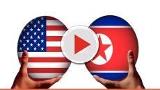 USA Trump: cellulari a rischio spionaggio, salta l'incontro con Kim Jong-un?
