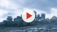 'GOT' Season 8 filming: Juicy spoilers about Jon Snow, Dany, and Winterfell