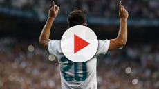 Rusia 2018 Copa Mundial de la FIFA: Los 10 nombres debajo del radar