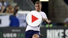VIDEO: Mourinho desea cinco jugadores para reforzar su plantel