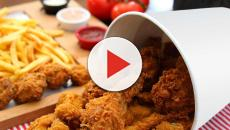 VÍDEO: Comidas con alto riesgo de producir cáncer