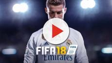 FIFA 18: Cómo castigar y disparar en penales