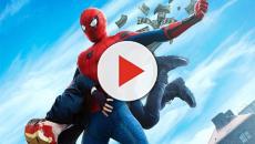 Spiderm-Man Homecoming 2: Svelato il villain! Ecco chi sarà ad interpretarlo