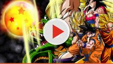 'Dragon Ball Super Heroes' episode 1: Future Trunks comes back