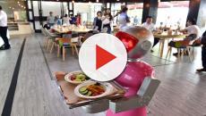 Apre a Boston Spyce, il ristorante in cui gli chef sono dei robot