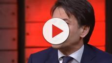 Politica, Giuseppe Conte: tutti i dubbi sul Curriculum, notizie al 22/5