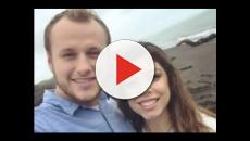 Duggar Family: Are Josiah Duggar and Lauren tricking fans about wedding date?