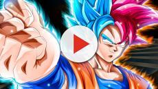 'Dragon Ball' lanza un anime que trae al SSJ4 a la vida