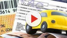 Novità per bollo auto e revisione, tutto sull'emendamento