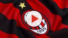 Milán quiere un intercambio con el Real Madrid