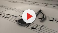 Vivaldi y sus 4 estaciones en Milán