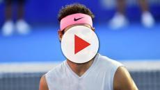 Parece no haber contrincantes para el Rey del tenis Rafael Nadal