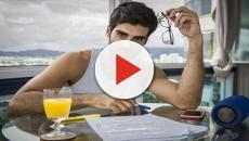 Vídeo: Após final de O Outro Lado Globo toma decisão e surpreende ator