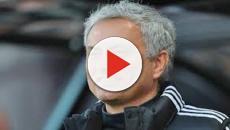 VIDEO: El Manchester United se plantea una renovación