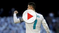Cristiano Ronaldo emmène le Real Madrid sur une piste offensive d'exception !