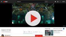 Deadpool 2: Ryan Reynolds rinnega Lanterna Verde, la risposta della Warner
