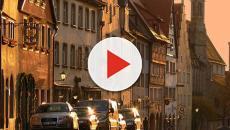 Svizzera, più posti che disoccupati: ecco le offerte