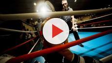 Recensione del tour italiano della WWE
