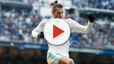 ¿El nuevo club de Gareth Bale?