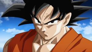 'Dragon Ball Heroes': First episode synopsis revealed