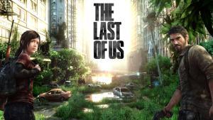 The Last of Us 2: muestra enfoques tradicionales de E3 2018