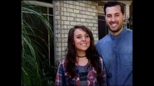 A Jinger Duggar spin-off show on TLC totally has fans excited over the idea