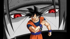 Boruto: Personajes que pueden vencer a Sasuke