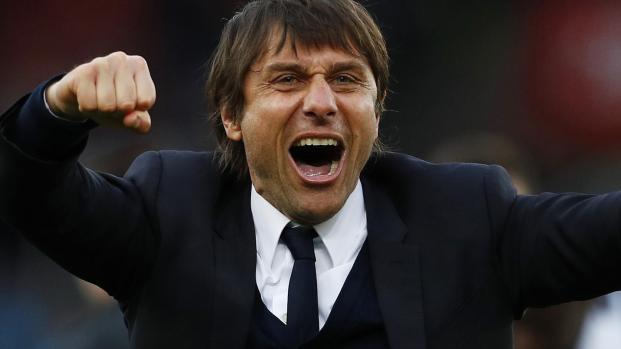 José Mourinho veut recruter ce joueur