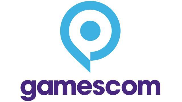 Nintendo se representó en Gamescom con un gran programa de juegos