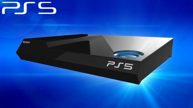 PlayStation 5: posibles fechas de lanzamiento anunciadas