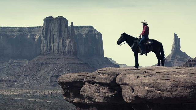 Wild West en línea: El juego que esta valorado en en puñado de dolares