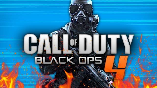 El modo Battle Royale de COD: Black Ops 4 no sera una imitación
