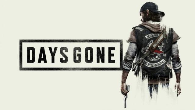 Days Gone empuja a Playstation 4 a sus límites