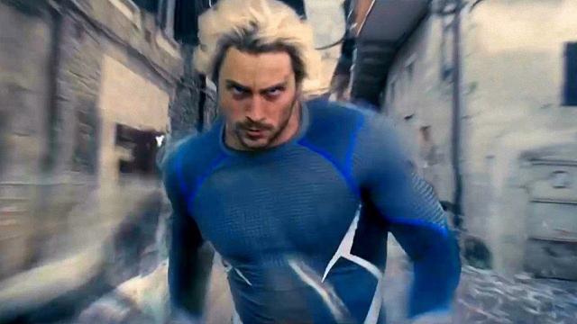 Rumores de los Avengers: un personaje perdido podría ser devuelto a escena