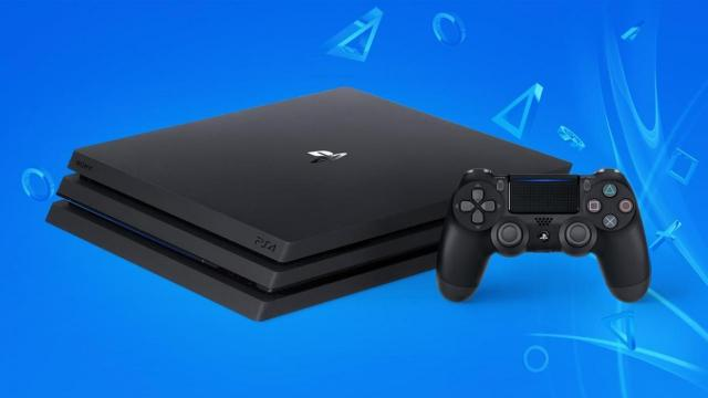 Se cree que la etapa del PS4 llegará a su fin