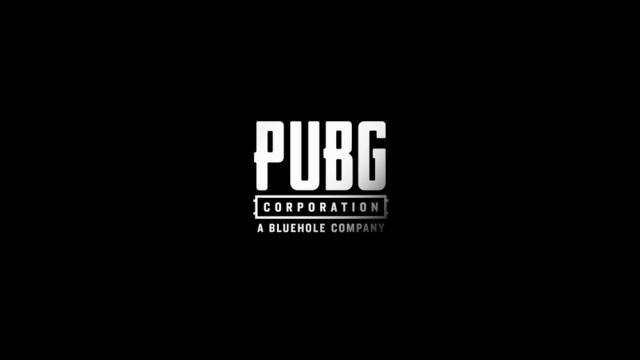 'PUBG Mobile' passes 10 million users, adds new map