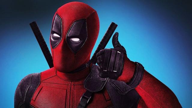 Cómo Deadpool cambió los cómics y nadie se dio cuenta