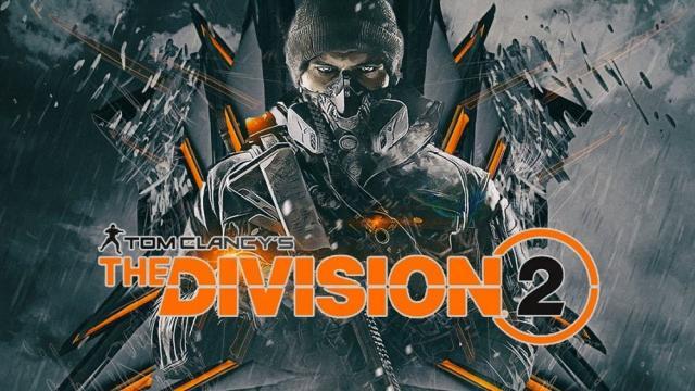 El Video juego The Division 2 hace una evaluación completa para reparar errores