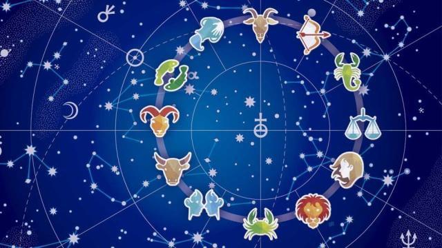 Horóscopo del día 22 de mayo del 2018
