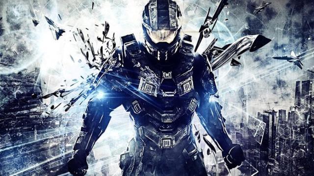 Halo: Mejoras de MCC Xbox One X y otras actualizaciones realizadas por Microsoft