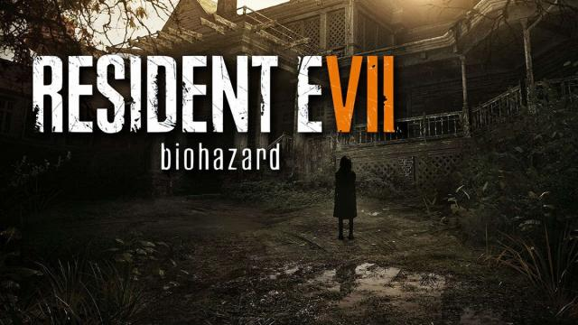 Resident Evil 7: Biohazard bajo prueba - ¡finalmente pantalones llenos otra vez!