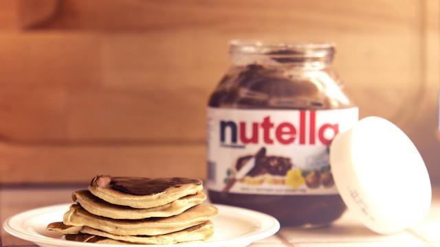 Controversia sobre los ingredientes de la famosa propagación italiana