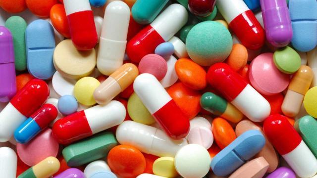Acidez estomacal: tomamos medicamentos innecesarios, incluso perjudiciales