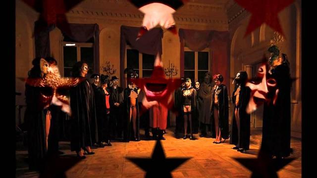 VÍDEO: Los iluminatis, el nuevo orden mundial