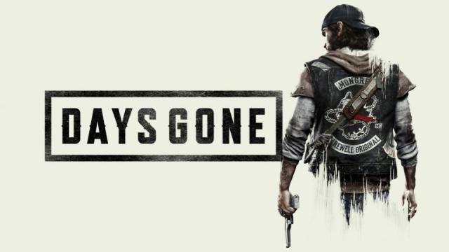 Days Gone es buenísimo pero podría utilizar más ideas originales